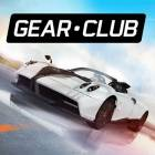 Gear.Club - True Racing - Android Version