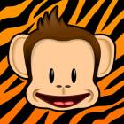 Monkey Preschool Animals - Android Version