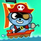 Pango Pirate - Android Version