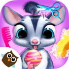 Animal Hair Salon Australia - Android Version