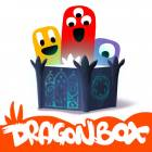 DragonBox Big Numbers - Android Version
