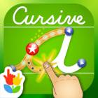 LetterSchool - Cursive Letters - Android Version