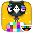 Toca Blocks - Android Version