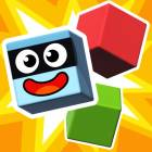 Pango KABOOM ! cube stacking - Android Version