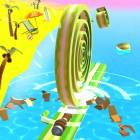 Spiral Roll - Android Version