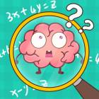 Brain Go: Puzzle Test - Android Version