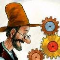 Pettson's Inventions for Android
