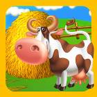 Animal Farm 3 in 1