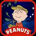 A Charlie Brown Christmas - Android Version