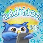 Addition Frenzy HD