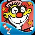 If I Ran the Circus - Dr. Seuss - Android Version