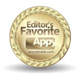 Appysmarts Editor's Review